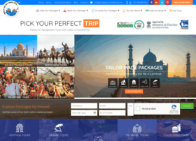 indiabycaranddriver.com
