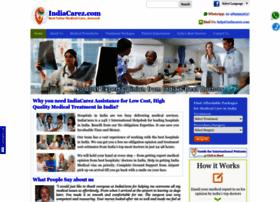 indiacarez.com