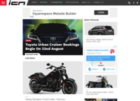 indiacarnews.com