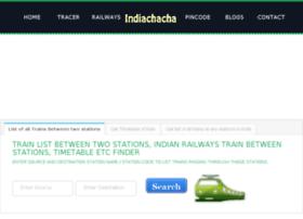 indiachacha.com