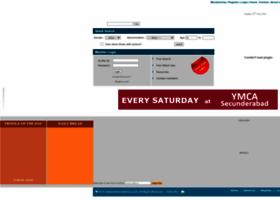 indiachristianmatrimony.com