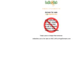 indiaclick.com