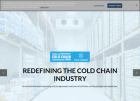 indiacoldchainshow.com