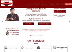 indiacollegefinder.org