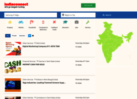 indiaconnect.com