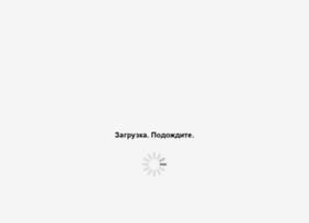 indiacore.com