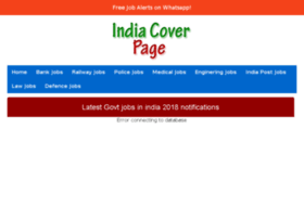indiacoverpage.com
