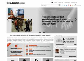 indiacrimestat.com