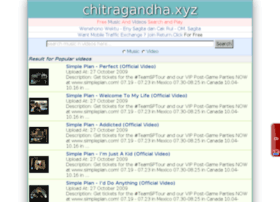 indiacult.chatsite.in