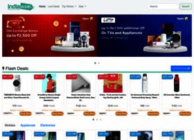 indiadesire.com