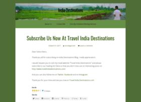 indiadestinationsblog.wordpress.com