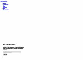 indiadiamondjewellery.com