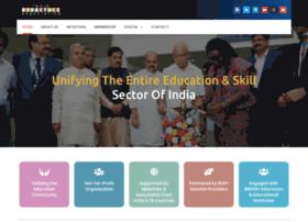 indiadidac.com