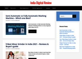 indiadigitalreview.com