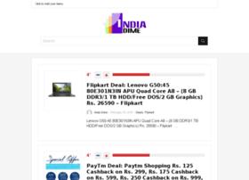 indiadime.com