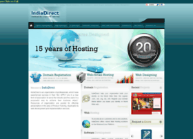 indiadirect.com