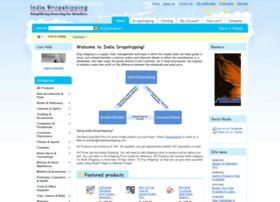 indiadropshipping.com