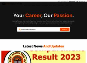 indiaeducation.net