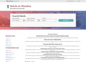 indiaenews.com