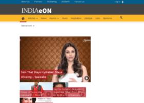indiaeon.com