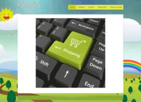 indiaeshopping.webs.com