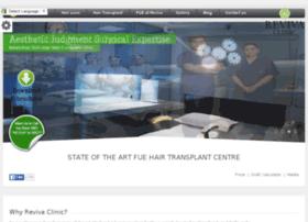 indiaestheticsurgery.com