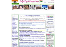 indiaeyewitness.com