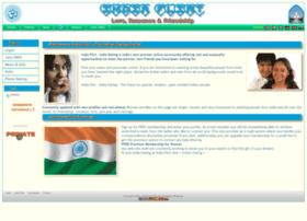 indiaflirt.com