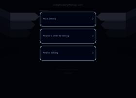 indiaflowergiftshop.com