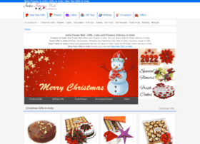 indiaflowermall.com