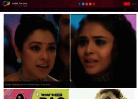 indiaforum.com