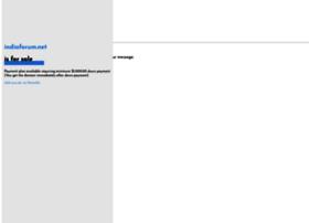 indiaforum.net