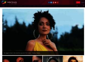 indiaforums.com