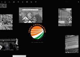indiafoundation.in