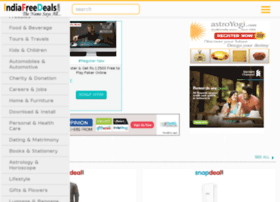 indiafreedeals.co.in