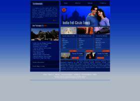 indiafullcircle.com