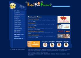 indiafunfactory.com small The list of URLs, offering all sorts of free porn, ...
