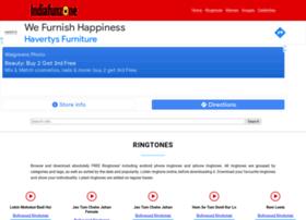indiafunzone.com