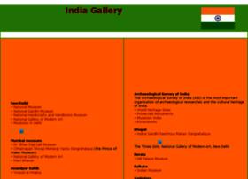 indiagallery.com