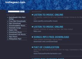 indiageez.com