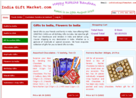 indiagiftmarket.com