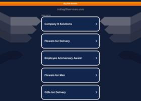 indiagiftservices.com