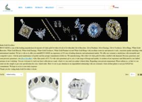 indiagoldjewellery.com