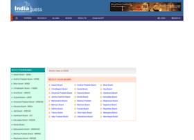 indiaguess.com