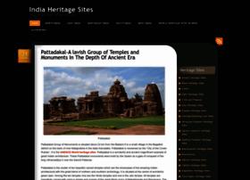 indiaheritagesites.wordpress.com