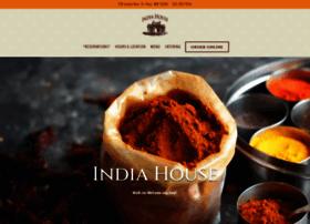 indiahousemn.com