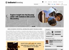 indiahousingstat.com
