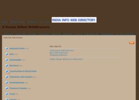 indiainfodir.com