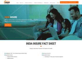 indiainsure.com