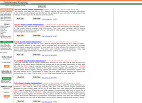 indiainternetmarketing.com